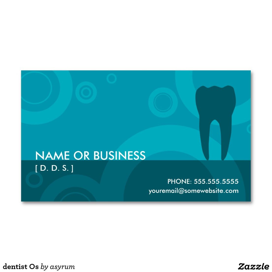 Dentist os business card dental dentist office business card standard business cards pack of this is a fully customizable business card and available on several paper types for your needs you can upload your own reheart Gallery