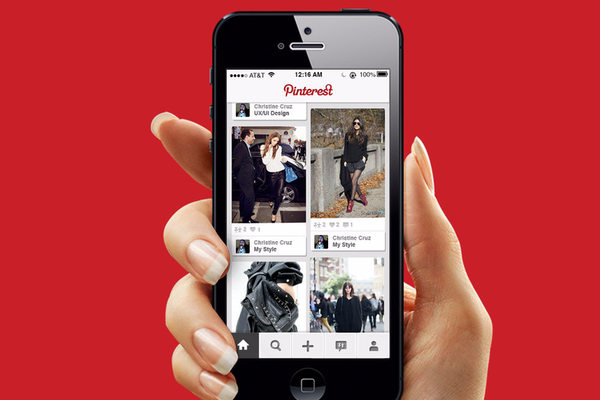 Pinterest became the first network to reach 10 million visitors in just a year.