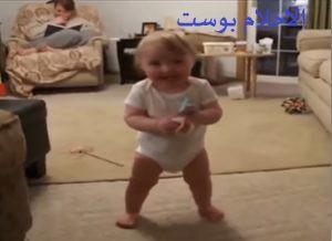 اسباب تقوس الساقين عند الاطفال والرضع وطرق علاجه المختلفة Wrestling Sumo Wrestling Sumo