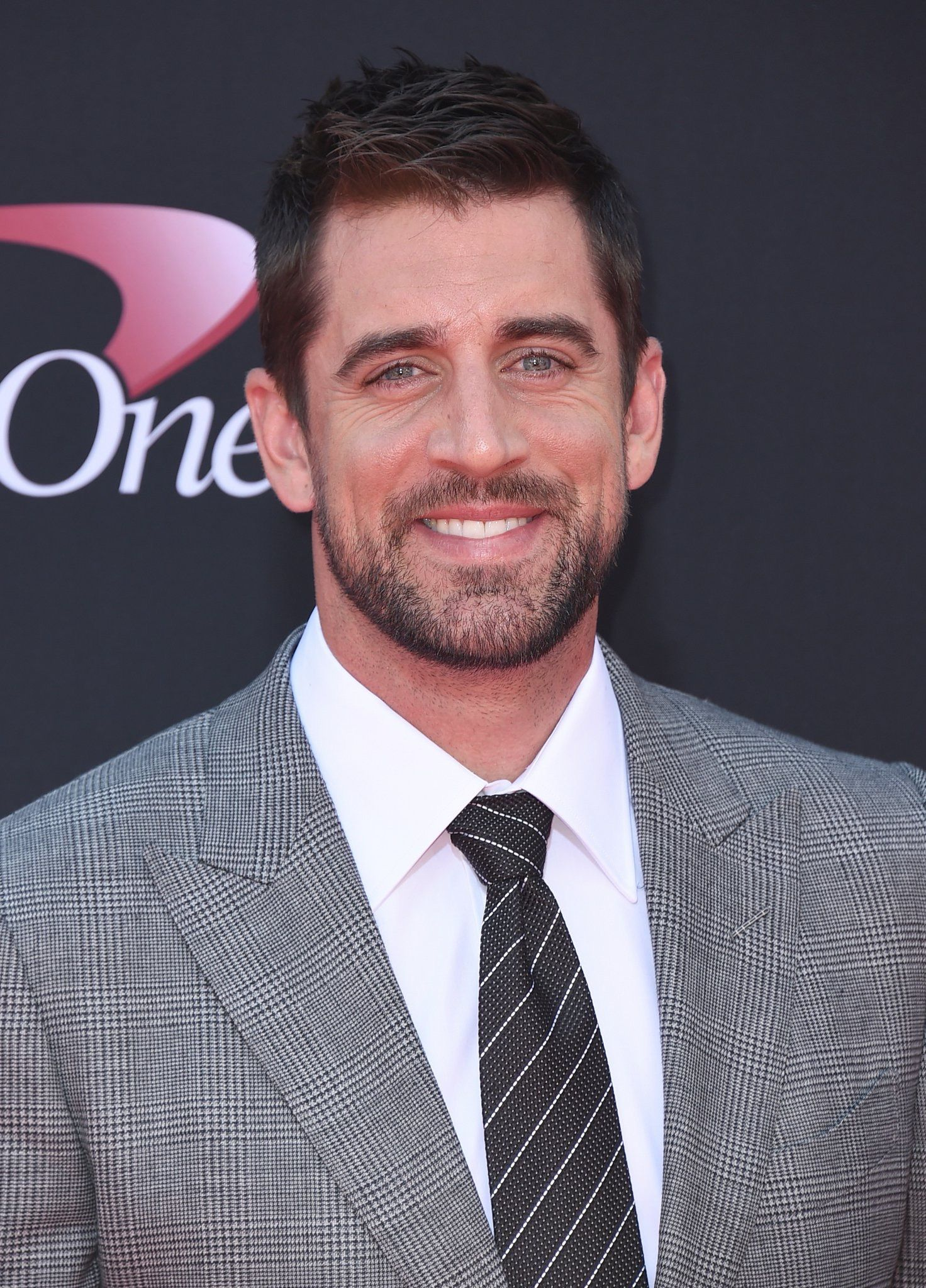 What A Stud Green Bay Packers Crafts Green Bay Packers Rodgers Green Bay