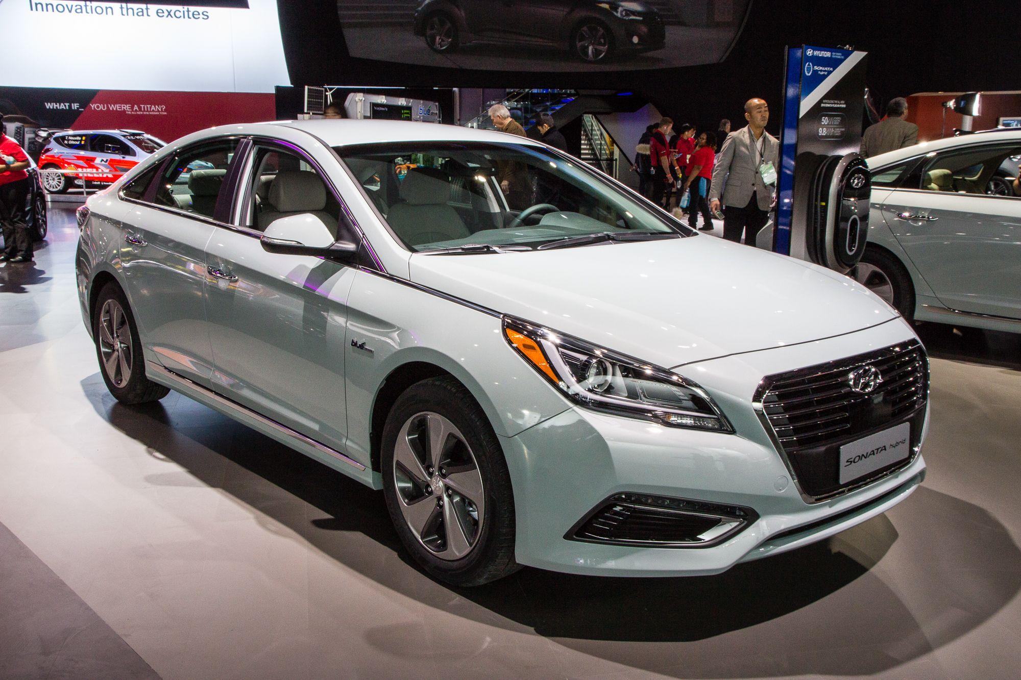 Pin On Hyundai Articles