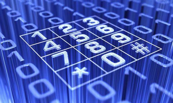 бесплатный виртуальный номер для приема смс в США | Pbx ...