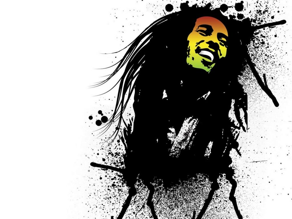 Marley 4k Wallpapers For Your Desktop Or Mobile Screen Free And Easy To Download Bob Marley Painting Bob Marley Abstract Portrait