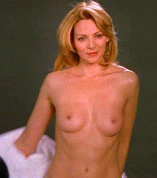 sexy latina beauty nude