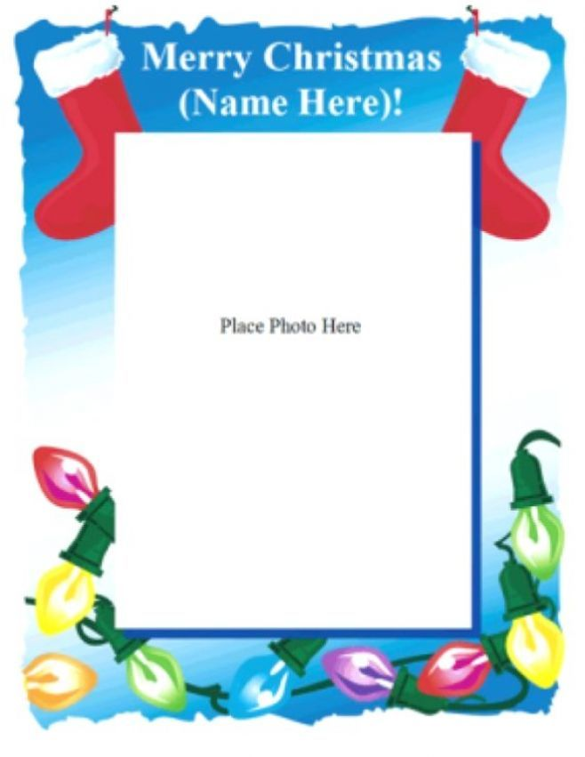 free christmas page borders microsoft word click here for a free video tutorial course on