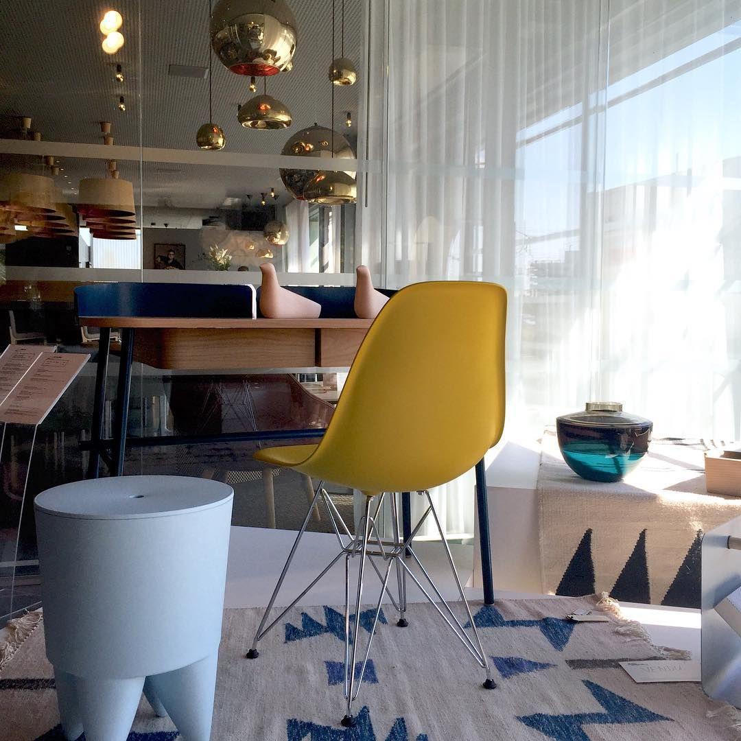 Decor Sens Continue A Faire Le Tour De La Ville Retrouvez Nous Dans Vos Boutiques Et Concept Stores Preferes In 2020 House Interior Interior Design Blog Home Decor