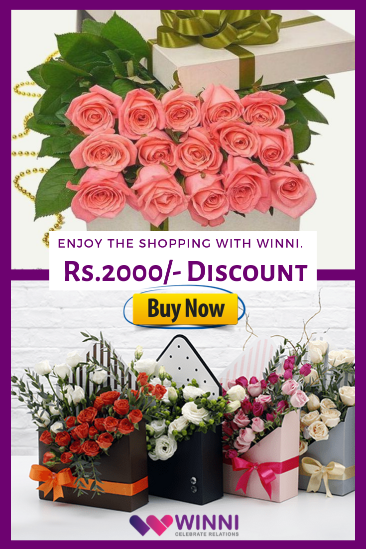 Rose Bouquets Winni In Red Flower Bouquet Bunch Of Red Roses Send Roses
