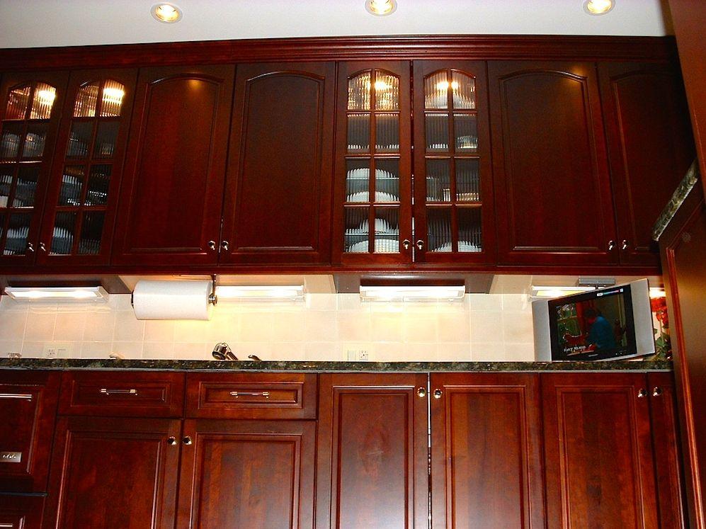 www.interiordesignbyfrancois.com