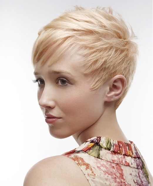 20 Layered Hairstyles For Thin Hair   Thin hair, Hair coloring and ...