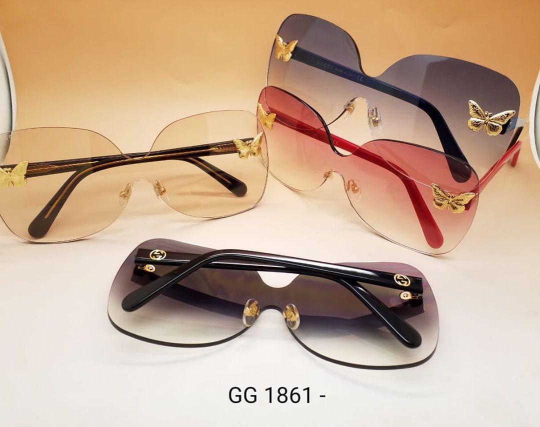 وصول تشكيلة جديدة من النظارات ماستر كواليتي بأسعار تنافسية نظارة Gucci للطلب أو الاستفسار الرجاء التواصل عالواتسب رقم 00971509889299 الامارات ابوظبي دبي