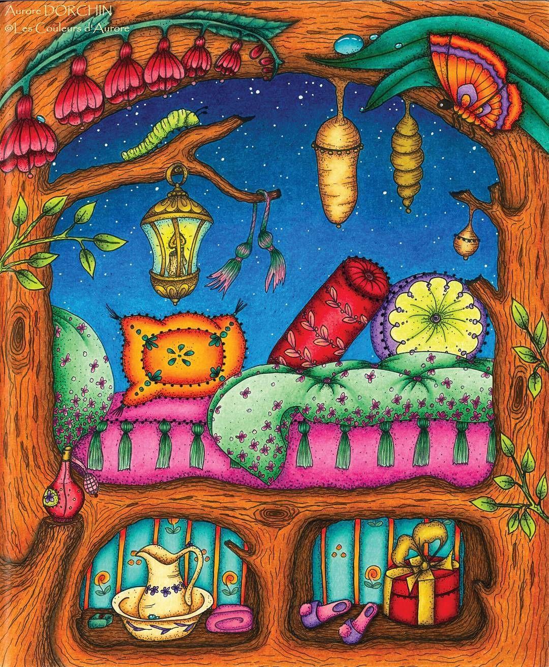 Coloriage Les Légendaires Shimy Adulte