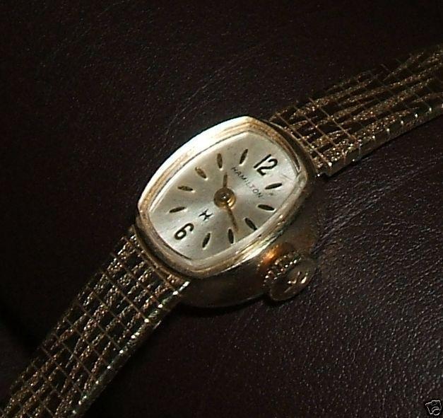 Armbanduhren echt gold