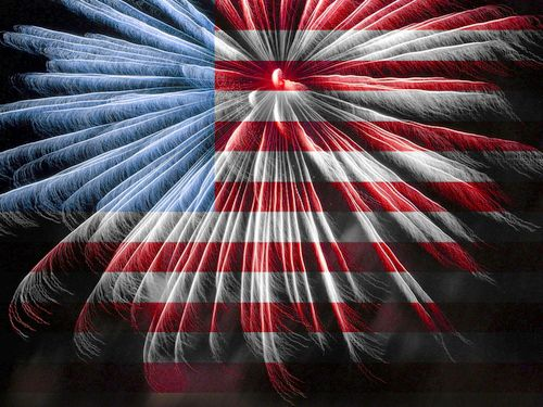 USA Independence Day 4th of July Wishes, Quotes, Messages