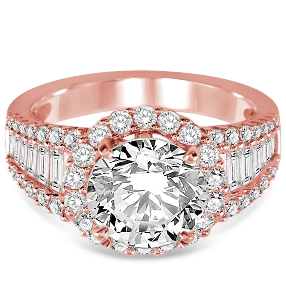 rings wedding cp expensive walmart diamond com