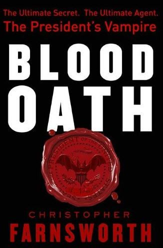 Warp Films acquires Blood Oath film rights