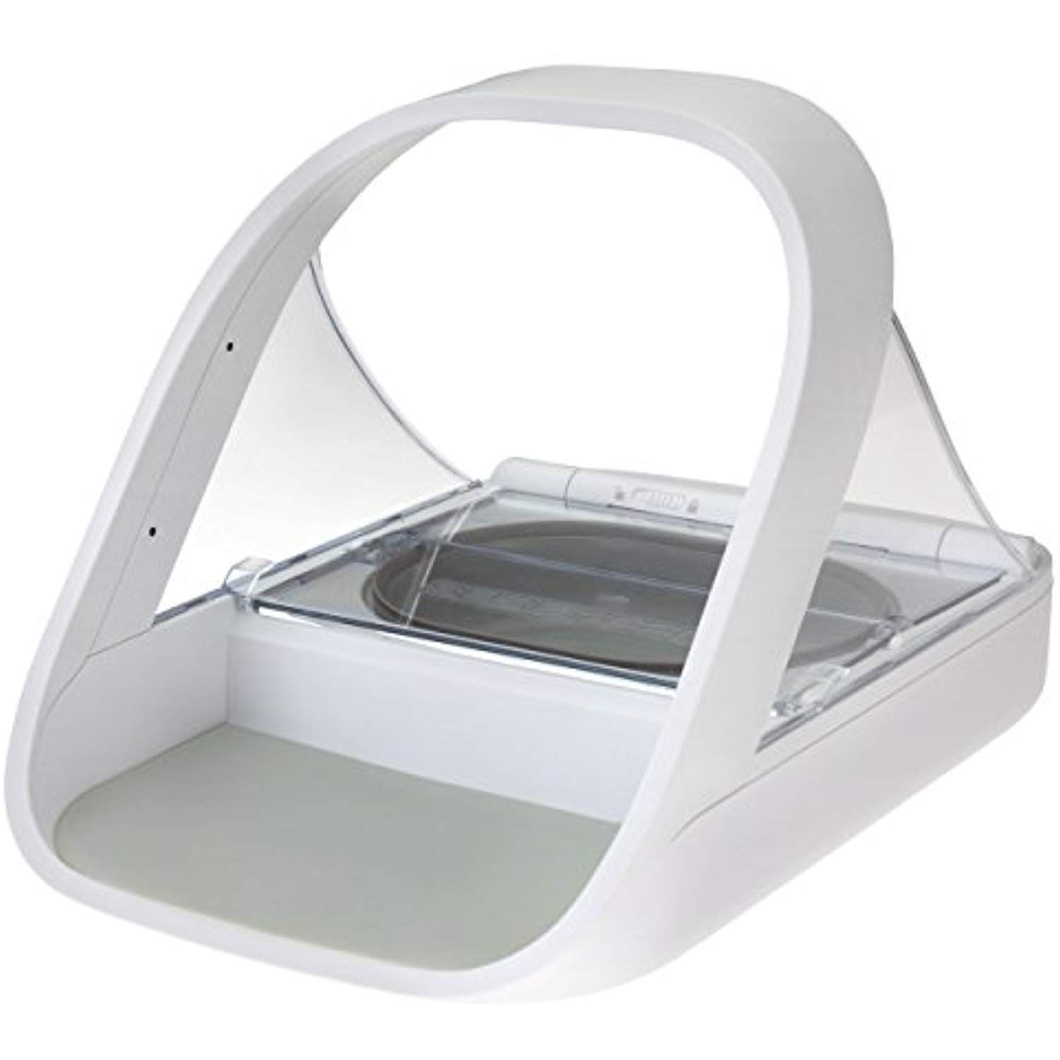 SureFeed Microchip Pet Feeder *** Click image to review