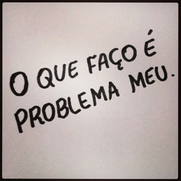 Boa noite ;) - @saraccramos- #webstagram