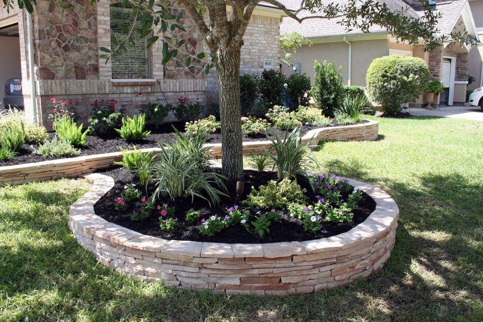 Excellent front yard plant ideas #frontyardideas # ...