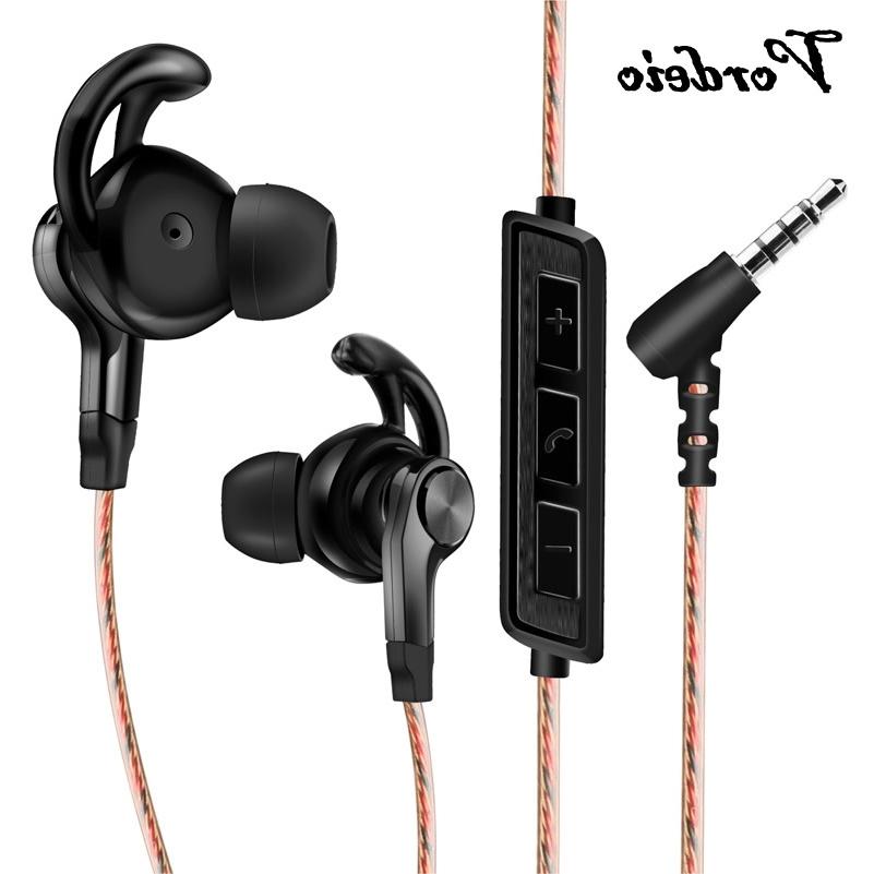 27.59$  Buy here - https://alitems.com/g/1e8d114494b01f4c715516525dc3e8/?i=5&ulp=https%3A%2F%2Fwww.aliexpress.com%2Fitem%2FVordeio-Headphones-for-Phone-Hybrid-Technology-Bass-Stereo-Earphone-Headphone-Music-Headset-Sport-Earbuds-for-XIaomi%2F32741200288.html - Vordeio Headphones for Phone Hybrid Technology Bass Stereo Earphone Headphone Music Headset Sport Earbuds for XIaomi iPhone 6 5s
