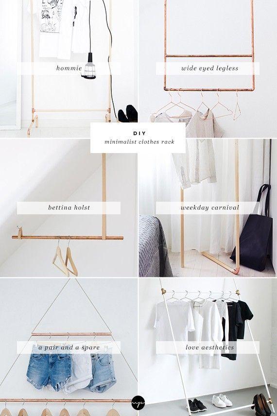Best unique ideas boho minimalist decor urban outfitters desain rumah home models also rh pinterest