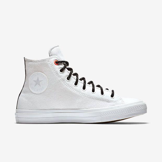 Chuck taylors, Converse chuck ii, Converse