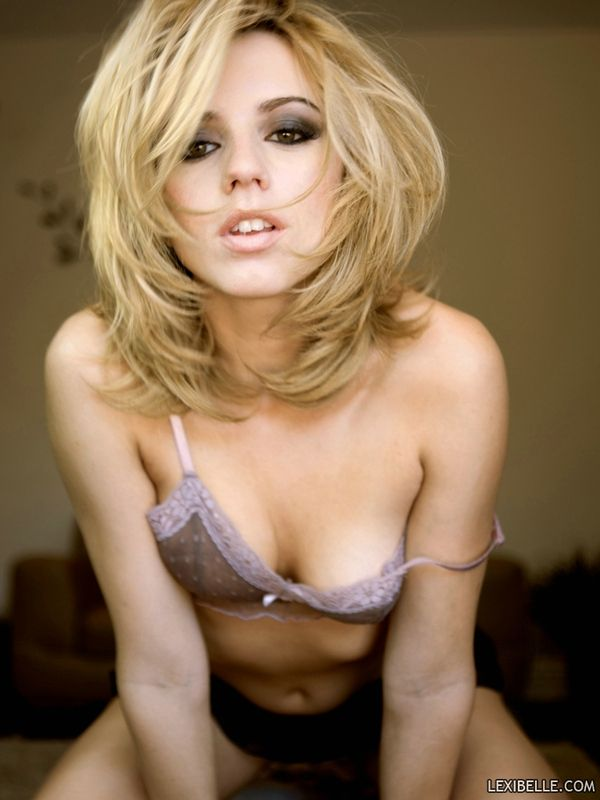 Lexi Belle Hot Lexi Belle Pinterest Belle Drop