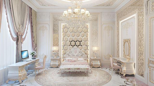 Luxury Kids Bedroom Luxury Kids Bedroom Luxurious Bedrooms Luxury Bedroom Master