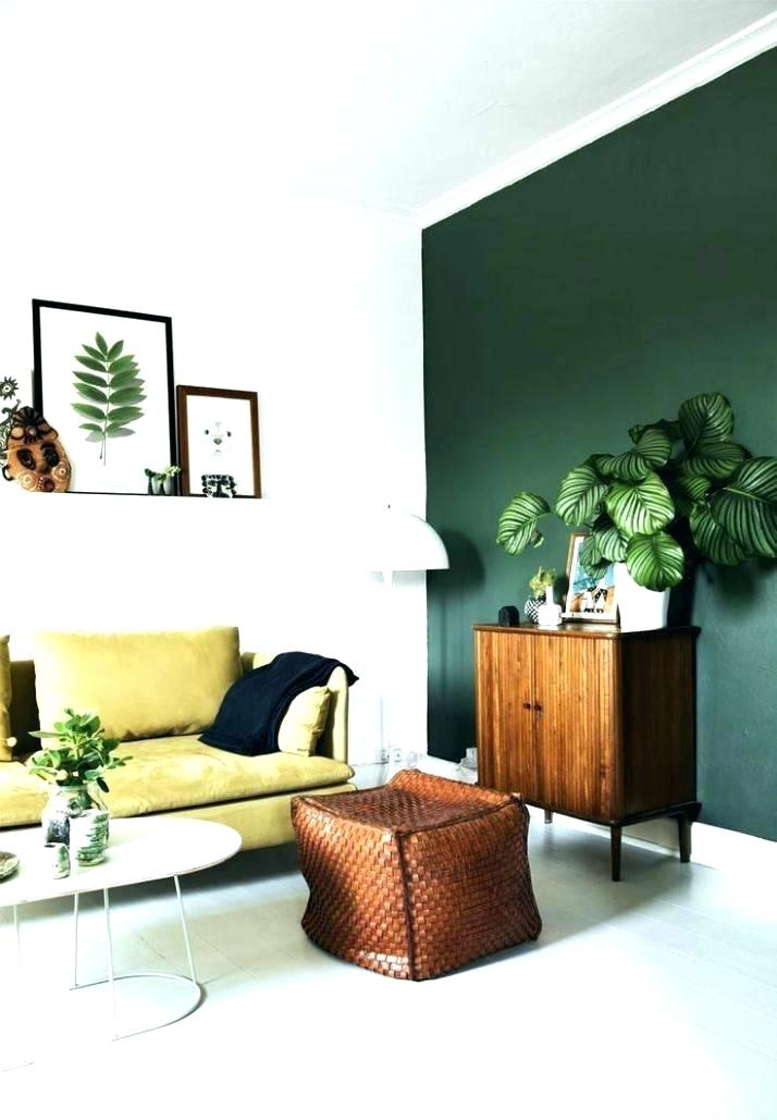 dark emerald green bedroom - otomientay ... in 2020 ...