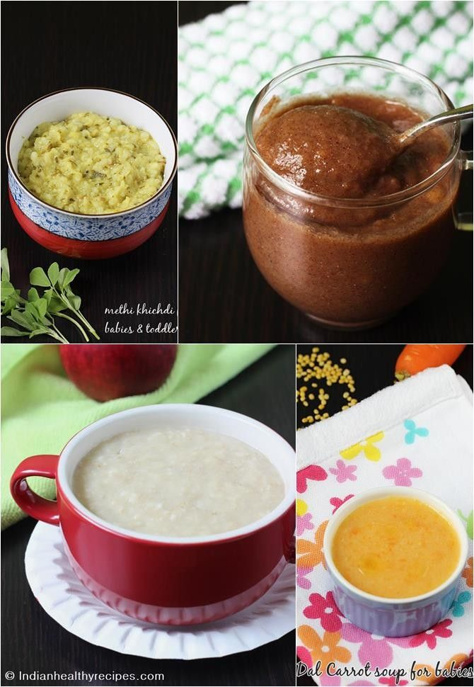 96 healthy food recipes for 1 year old indian baby idiyappam for 6 months baby food recipes forumfinder Image collections