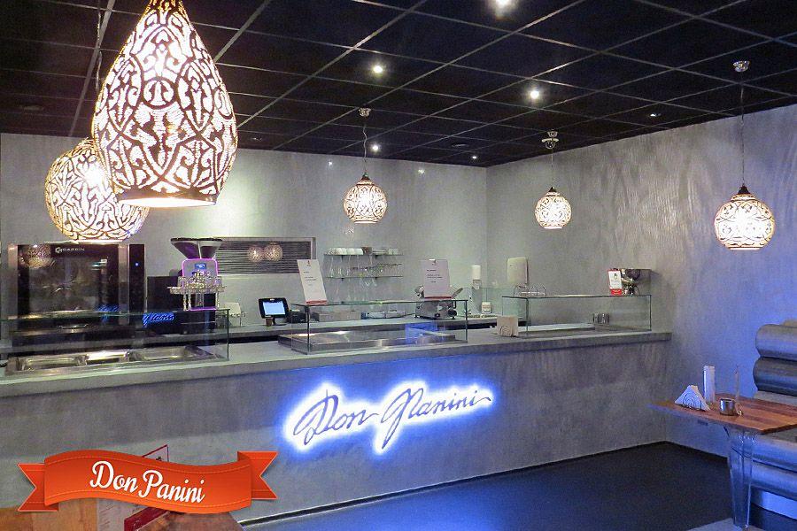 Marokkaanse Lampen Amersfoort : Arabische lampen nour lifestyle voor don panini in amersfoort nour