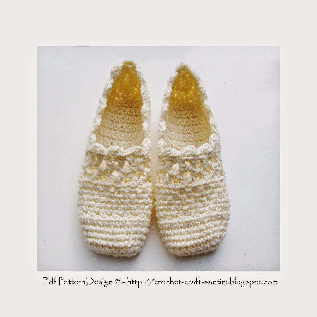 crochet and craft, crochet design, new crochet patterns, crochet ...