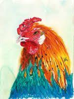 Bildergebnis für aquarell Tiere