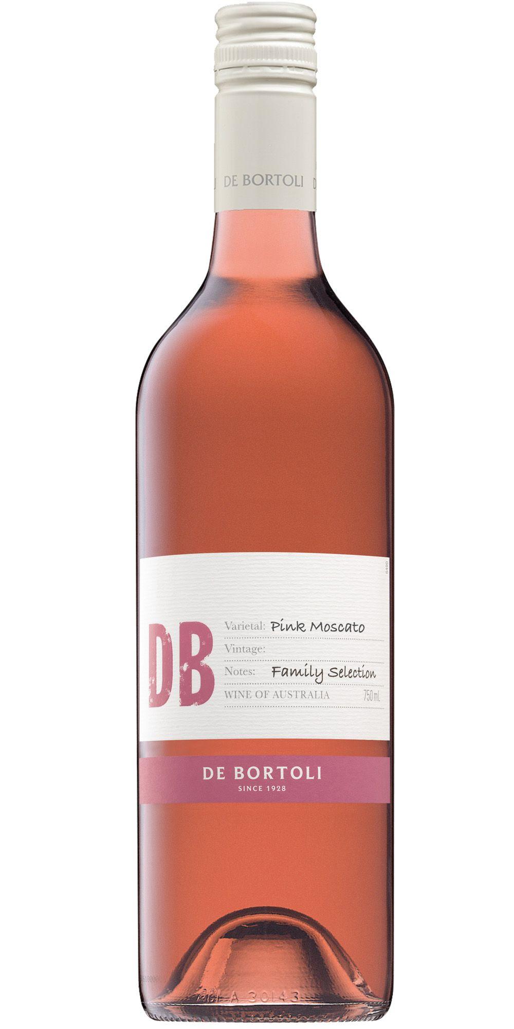 De Bortoli #wine