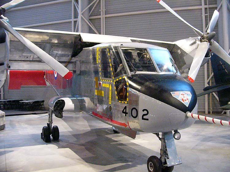 Canadaircl84dynavertserialcx8402 vtol wikipedia the
