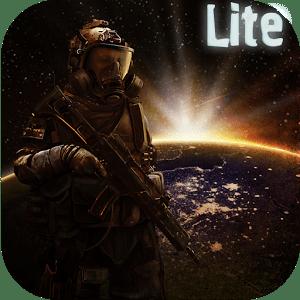 The Sun Lite Beta Mod Apk 1.8.7 Alone in the dark, Beta