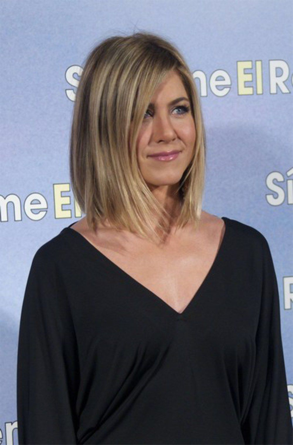 Jennifer Aniston Coupe And Jennifer O39neill On Pinterest