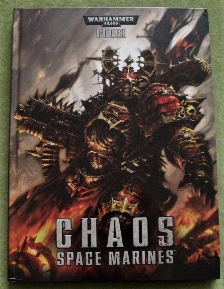 Codex Necrons alemán german-Warhammer 40,000