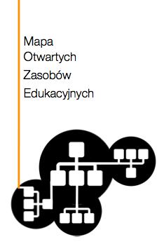 Mapa_OZE