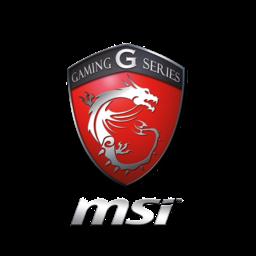 Msi Gaming Nb Dragon Logo 400 Icon Download Iconvert Icons Logos Icon Msi