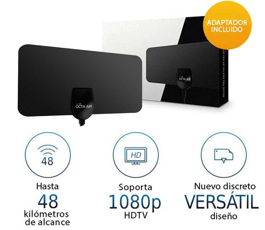 Light Image Antenas Para Tv Antenas Disenos De Unas