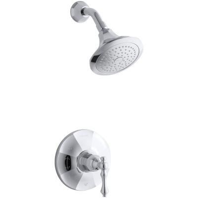 Danco 3 Handle Tub And Shower Rebuild Trim Kit For Kohler In