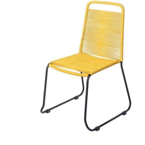jardin 3 suisses chaise de jardin