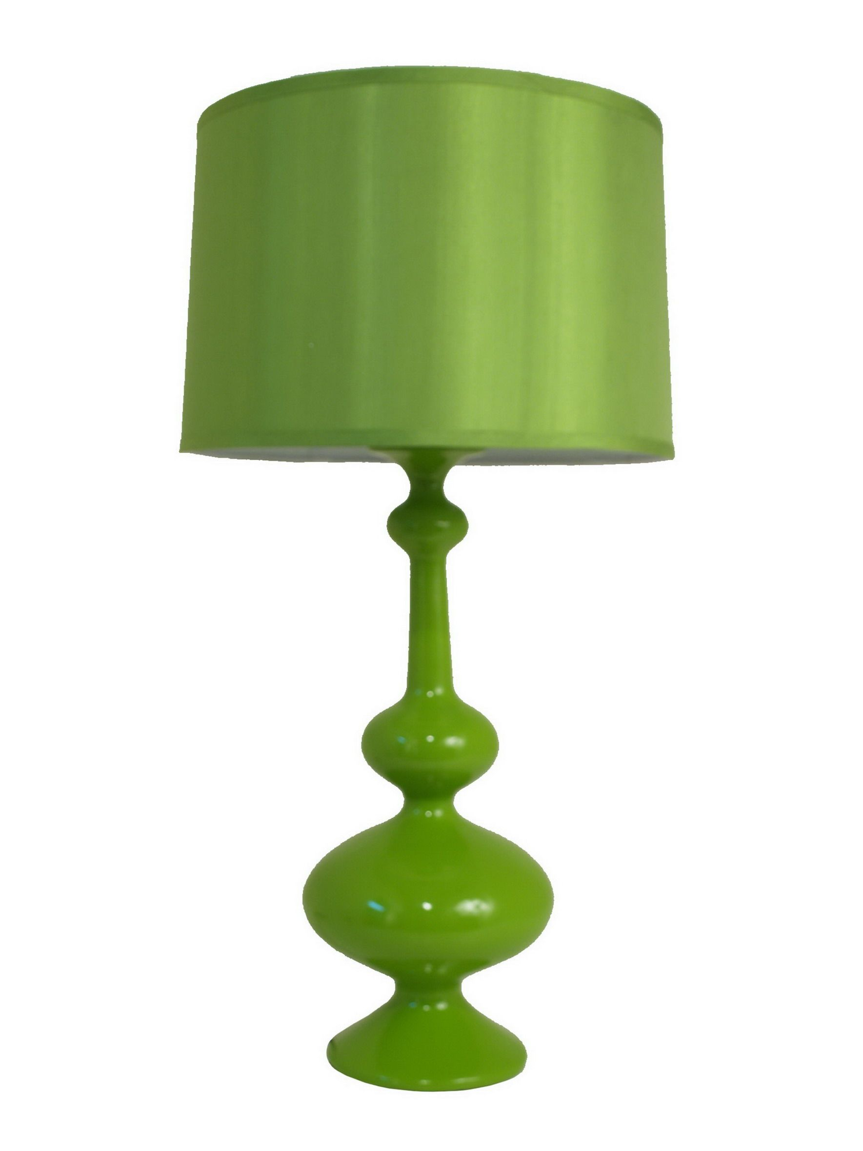 Lime Table Lamp: 17 Best images about Mad for Modern on Pinterest | Modern stairs, Side  tables and Events,Lighting