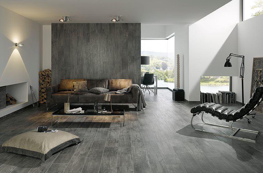 Steuler-Fliesen | SCHWARZWALD grau #tiles #tegels http://tegels.nl/1545/tegels/mühlacker/steuler-fliesen-gmbh.html
