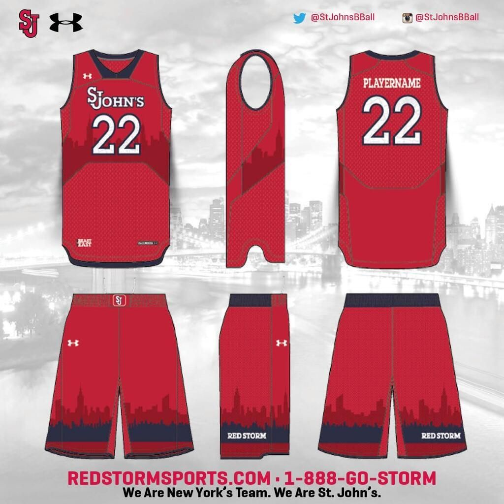 Hope College Basketball Shirt 83