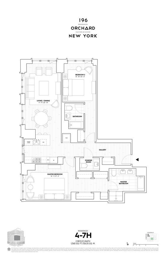 Pin By Astari Yunita On Plan Architectural Floor Plans Apartment Floor Plans Interior Architecture Drawing