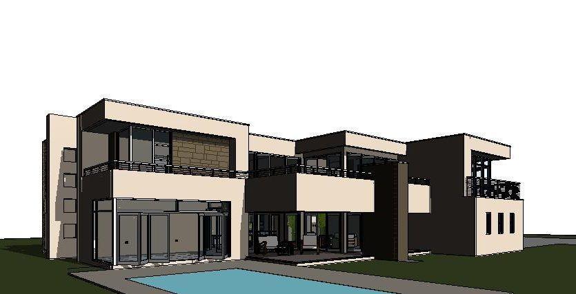 3 Bedroom House Design In South Africa Valoblogi Com