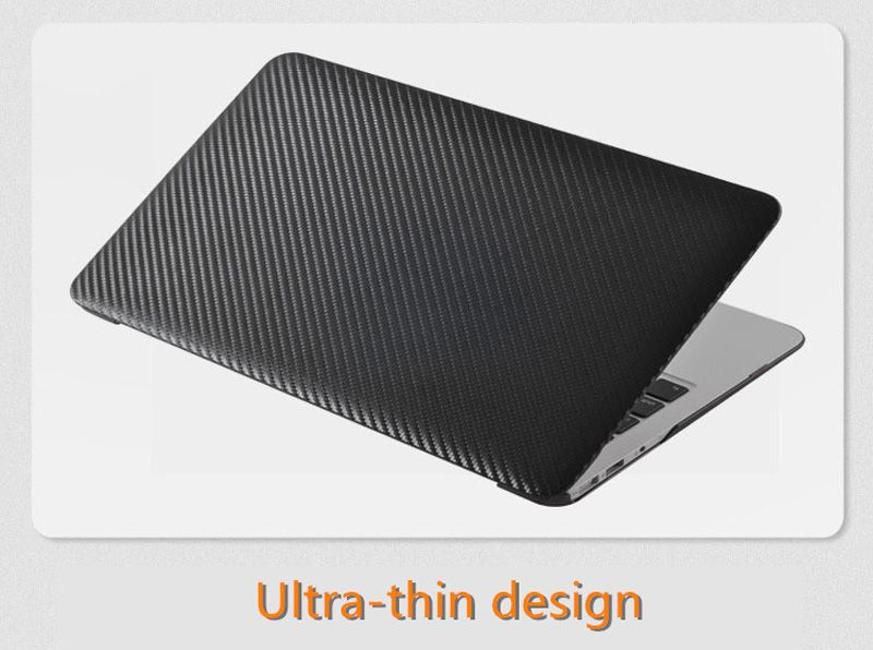 2019 Best Black Macbook Pro Cover And Air Case In 11 13 15 Inch Mbpa05 Macbook Pro Cover Macbook Macbook Pro