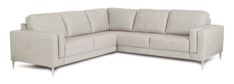 Zuri Sectional by Palliser Furniture