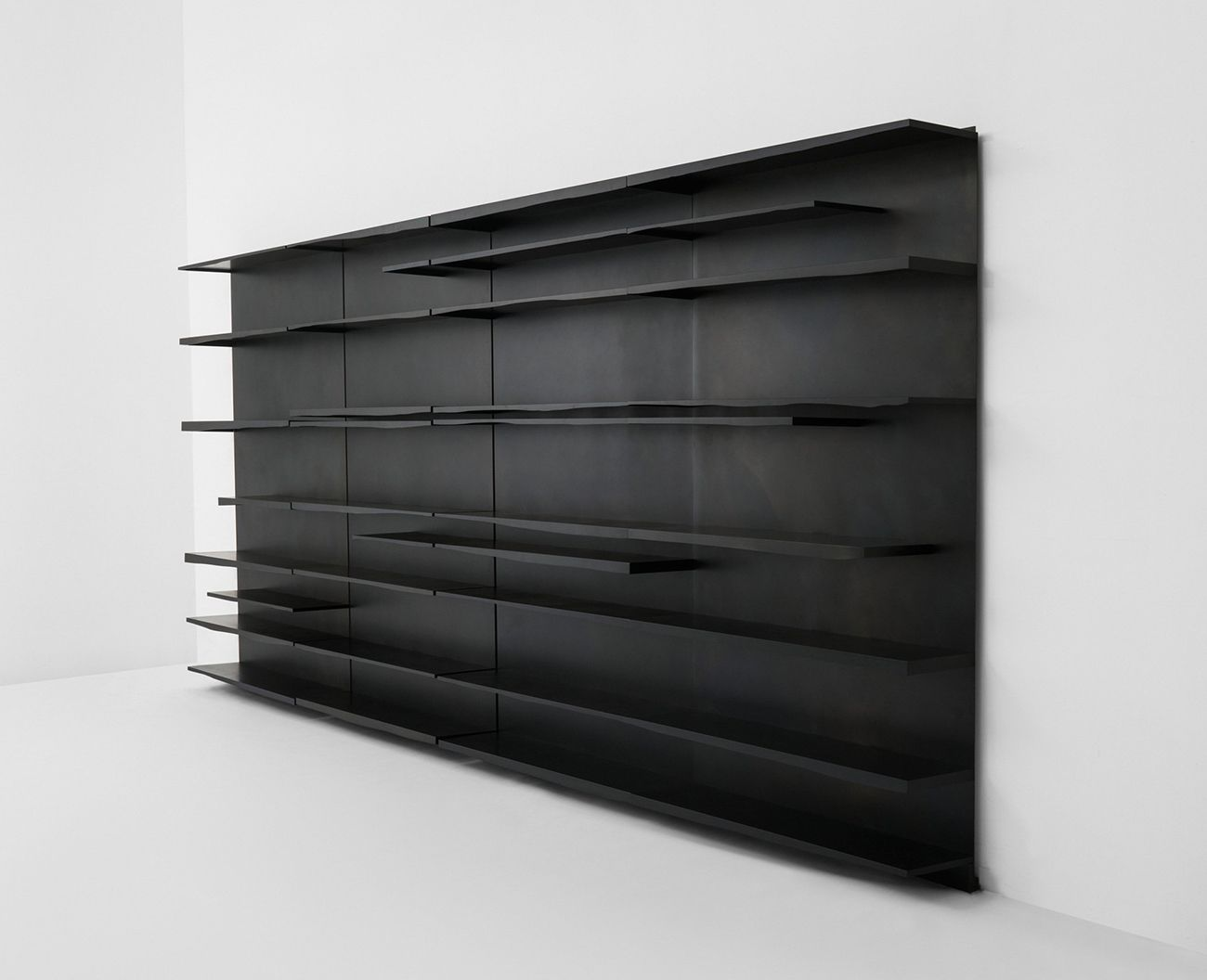 fredrikson-stallard-scriptus-shelving-collective-design_dezeen